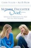 Mother Daughter Duet
